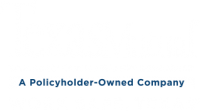 texas-mutual-logo-white